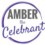 Amber - Melbourne Wedding Celebrant